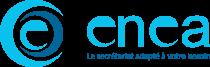 enea_img_logo